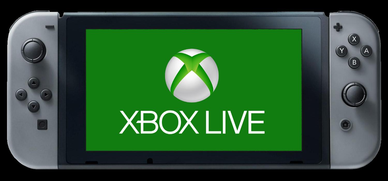 XboxLive_Switch