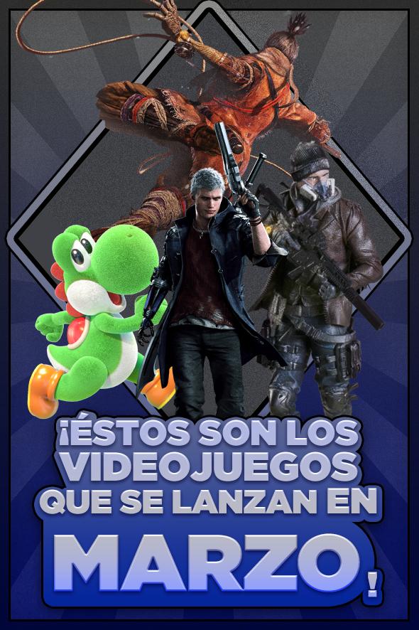 atomix_poster_lanzamientos marzo 2019
