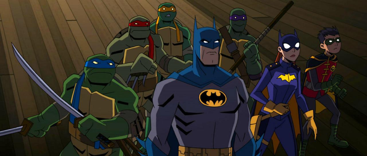 batman_vs_tortugas_ninja