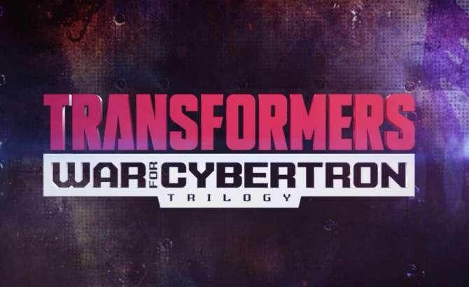 hipertextual-netflix-lanzara-serie-transformers-proximo-ano-2019827647
