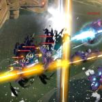 spear_skill Oninaki Atomix