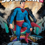 1_Superman_Year1_ Atomix