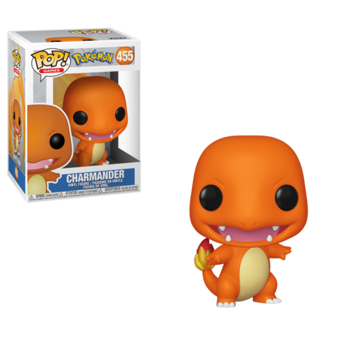37603_Pokemon_Charmander_POP_GLAM_large
