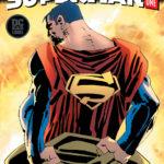 4_Superman_Year1_Atomix