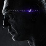 Avengers Endgame poster Atomix 4