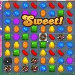 Candy Crush Atomix