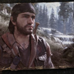 Days Gone Photo Mode Atomix 4