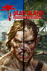 Dead Island Atomix