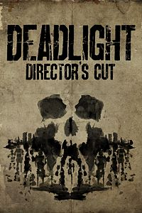 Deadlight Atomix