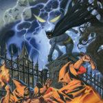Detective Comics 1000 Atomix 3