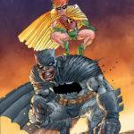 Detective Comics 1000 Atomix 8