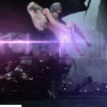 Devil-May-Cry-5-V-DMC-DMC5-DMCV-Censor-PS4-Western