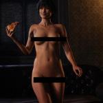 DevilMayCry5-Nude-Mods-2