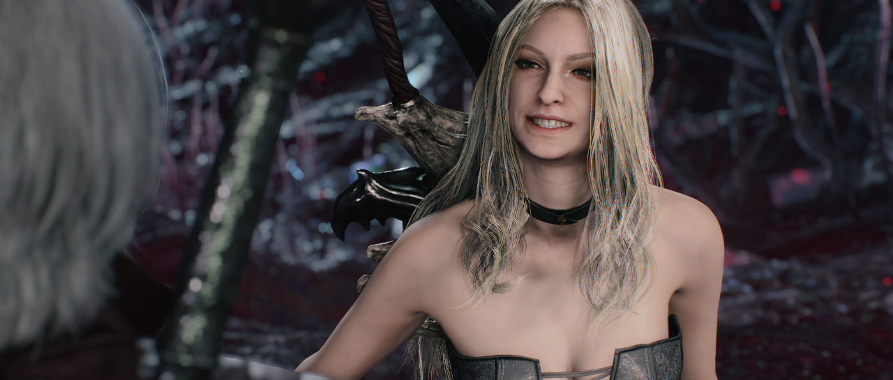 DevlMayCry5_censura_PS4_Trish