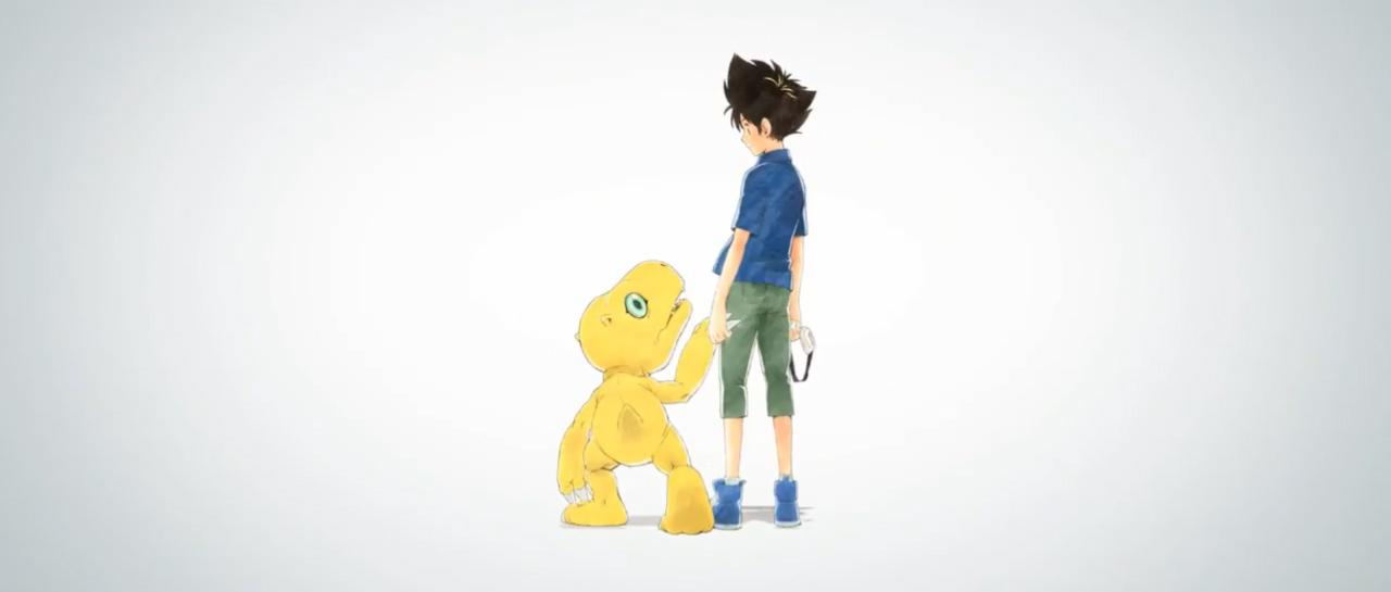 Digimon_Pelicula_2020_20aniversario