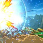 DragonBallFighterZ_GokuDBGT03