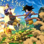 DragonBallFighterZ_GokuDBGT05