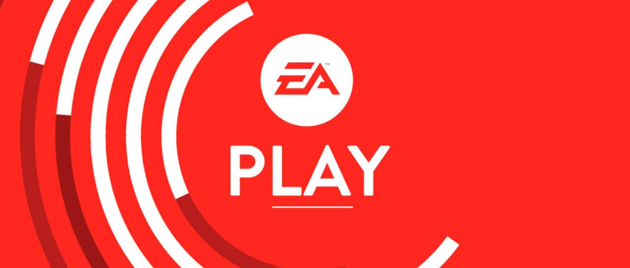 EA Play E3 2019 anuncio Atomix