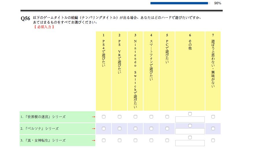 Encuesta_Atlus_Persona_Jp