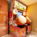JaponHotel_DDR_07