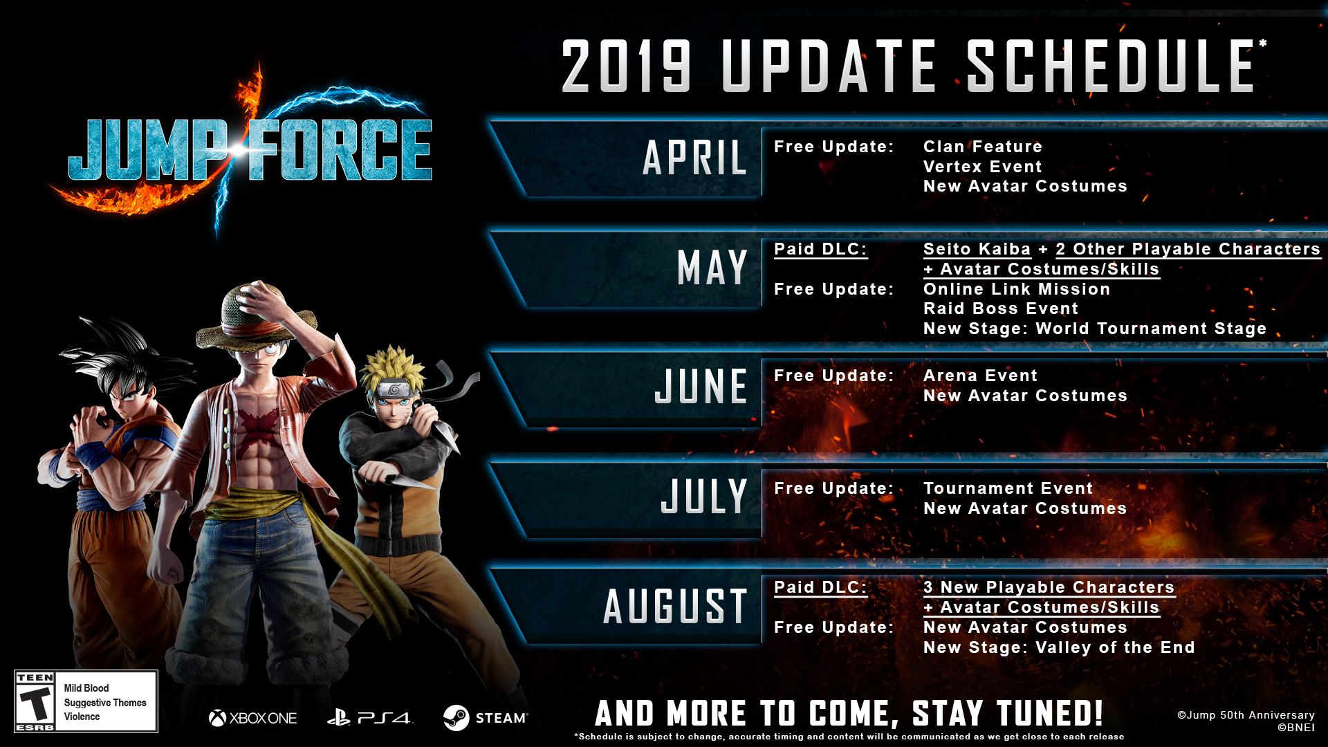 Jump-Force_CalendarioDLC