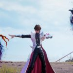 JumpForce_SetoKaiba_10