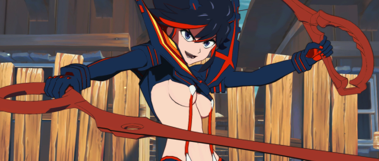 KillLaKill_Japon