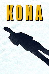 Kona Atomix