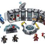 LEGO_AvengersEndGame01