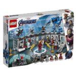 LEGO_AvengersEndGame02