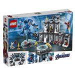 LEGO_AvengersEndGame03