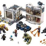 LEGO_AvengersEndGame04