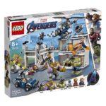LEGO_AvengersEndGame05