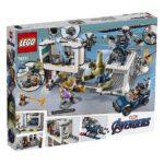 LEGO_AvengersEndGame06