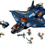 LEGO_AvengersEndGame08