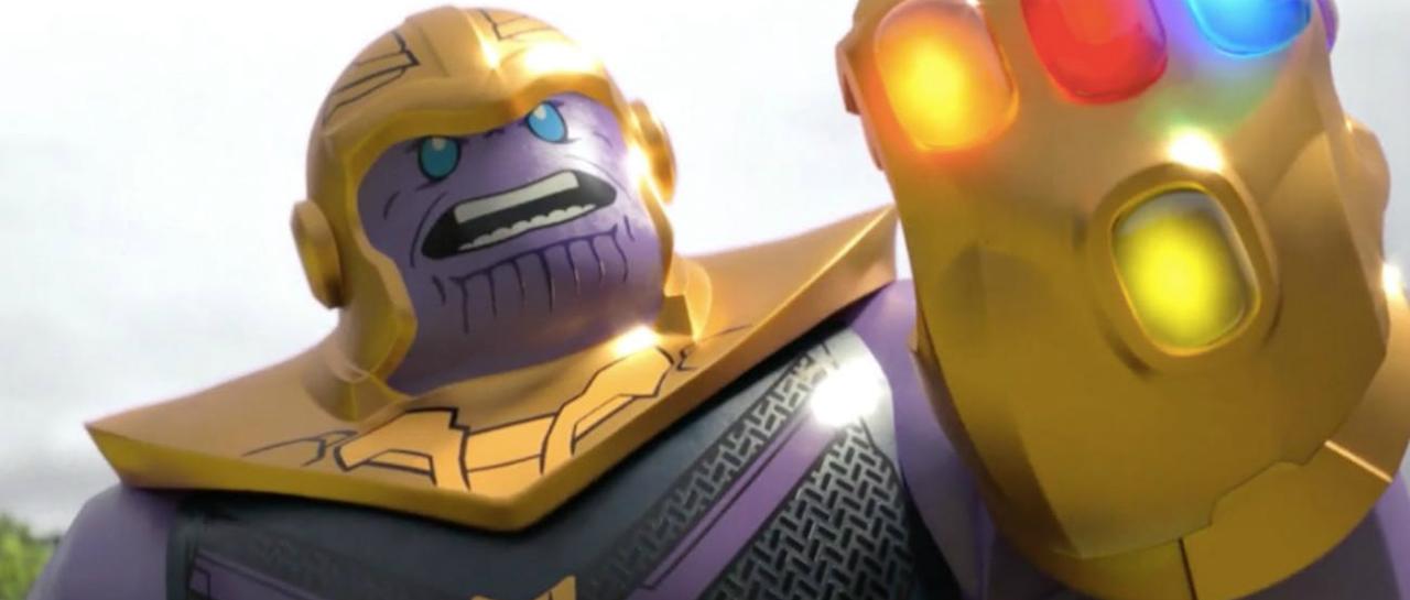 LEGO_Avengers_Endgame