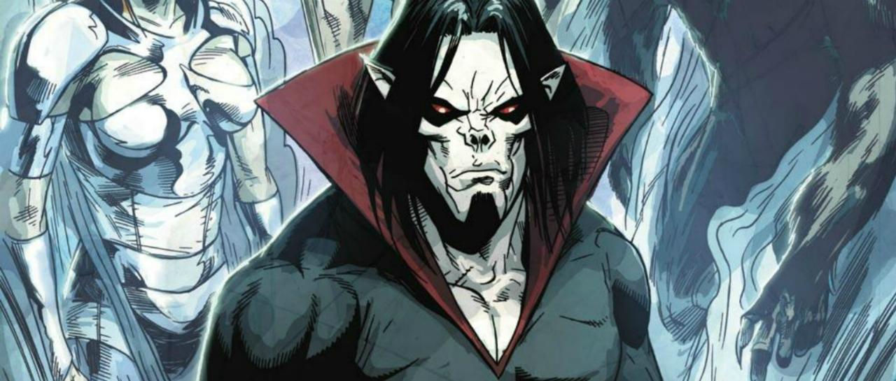 Morbius_Jared_Leto_vistazo