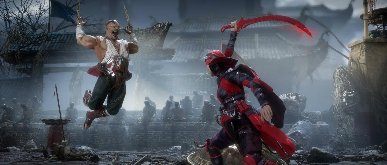 Mortal-Kombat-11-beta-cerrada