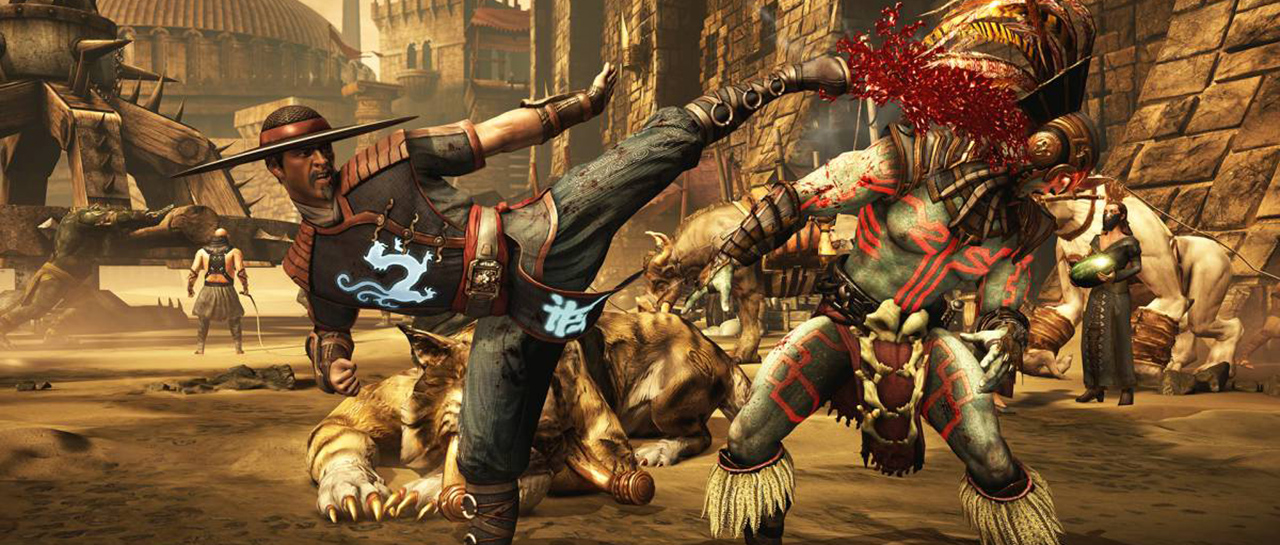 MortalKombatX_Gratis_XboxOne