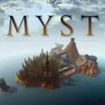 Myst Atomix