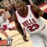 NBA 2K11 Atomix