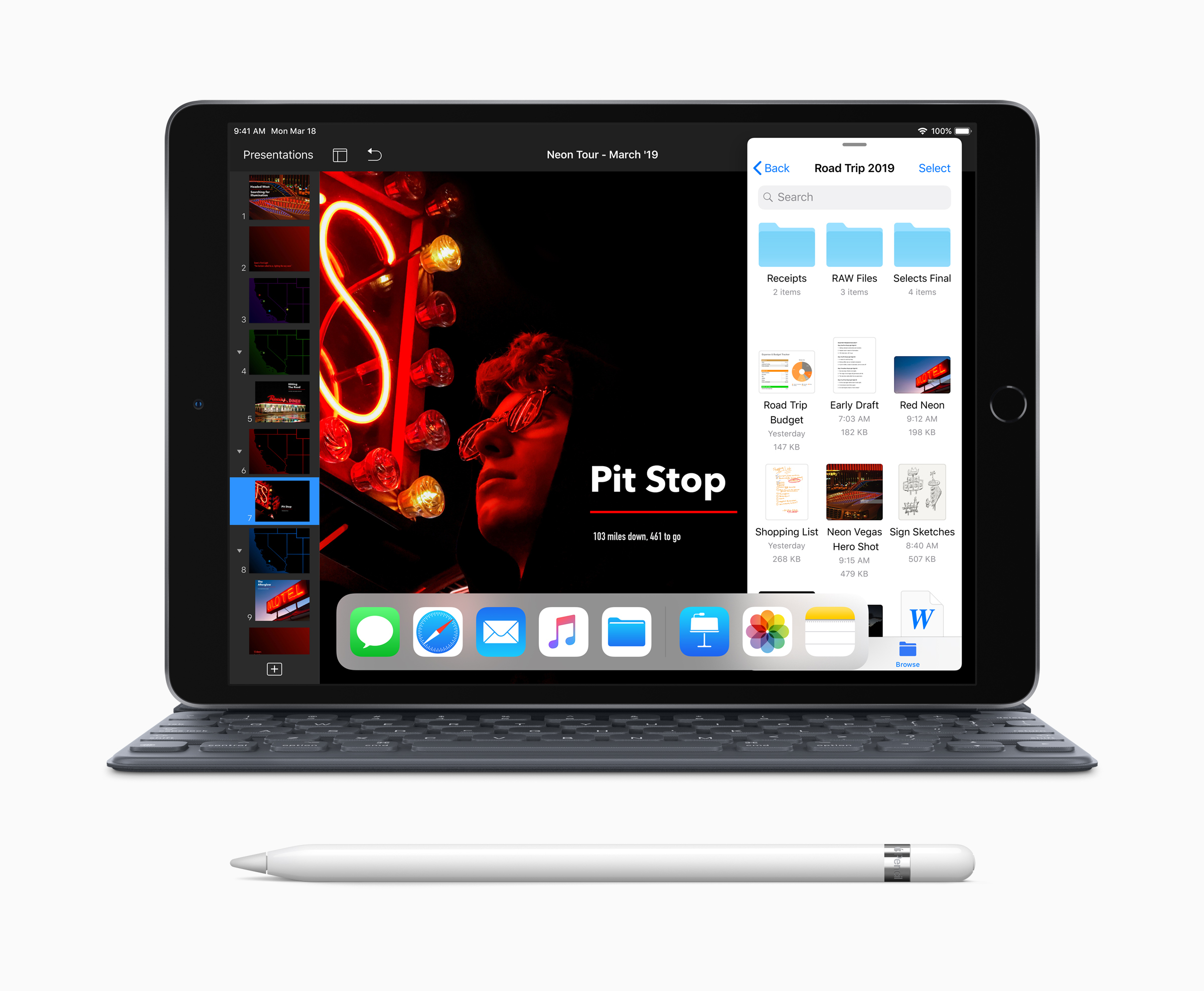 New-iPad-Air-with-Smart-Keyboard-Apple-Pencil-03192019