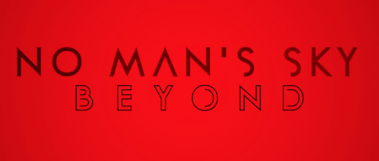 No Mans Sky Beyond Atomix