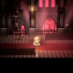 Octopath-Traveler-Champions-of-the-Continent_03