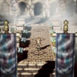 Octopath-Traveler-Champions-of-the-Continent_07