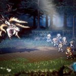 Octopath-Traveler-Champions-of-the-Continent_09