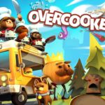 Overcooked 2 Atomix