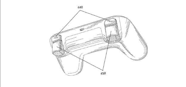 PatenteGoogleControl01