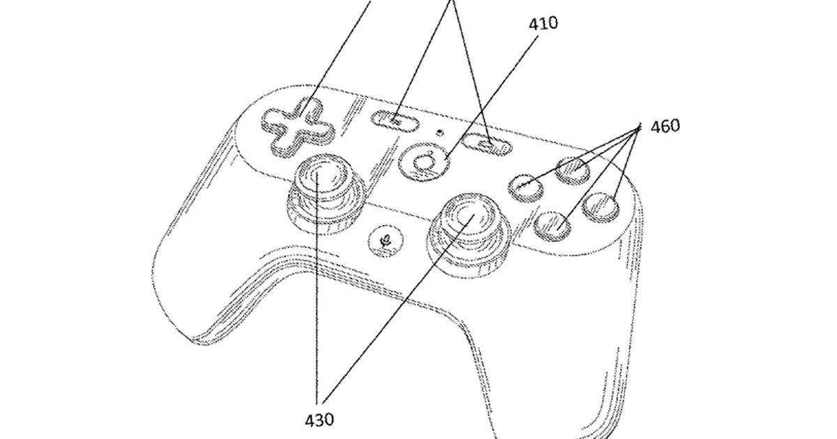 PatenteGoogleControl02