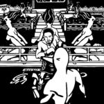 Pato Box Atomix fight_kilpatrick